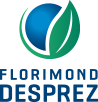 | Florimond Desprez